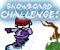 Snowboard Challenge