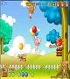 Balloon Shot