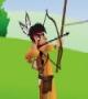 Tribal Shooter