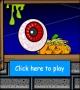 Eyeball Bounce